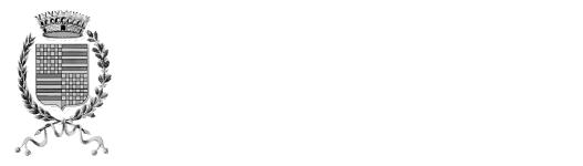 comune di orio litta logo grigio
